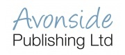 Avonside Publishing Ltd